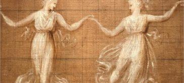 Abscondita - Segreti Svelati delle Opere d'Arte